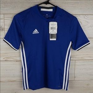 Condivo 16 Youth Soccer Jerse